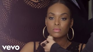 Demetria McKinney - Trade It All width=