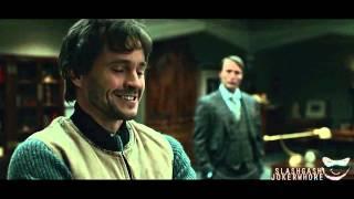 getlinkyoutube.com-Hannibal!Crack