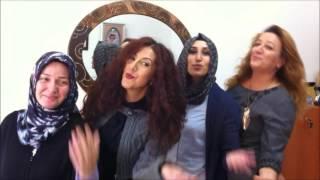 getlinkyoutube.com-Bakırköy Kız Meslek Lisesi Muallim