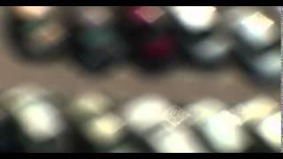 getlinkyoutube.com-قصه زنان روسپی ایران در دوبی