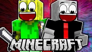 getlinkyoutube.com-Minecraft Wir machen ALLES von VORNE?!