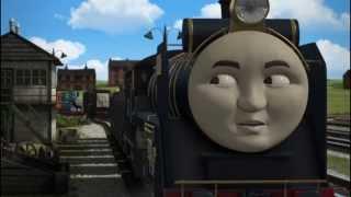 getlinkyoutube.com-No More Mr Nice Engine - UK - HD