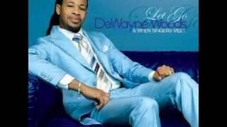 getlinkyoutube.com-Let Go - DeWayne Woods