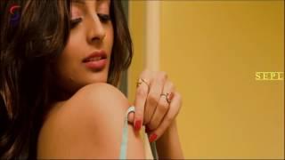Pyaas Mere Dil Ki   Sensuous & Seducing Love Song