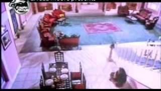 getlinkyoutube.com-Amon kopal hoina -cinema _ Bolbo kotha bashor ghore