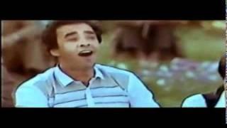 getlinkyoutube.com-faiz karizi -dilbare sherinam - afghan mast mahali song.avi