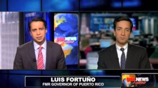 getlinkyoutube.com-Luis Fortuño on Puerto Rico becoming 51st State