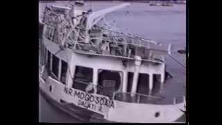 getlinkyoutube.com-Tragedia vasului ,,Mogosoaia'' - reportaj realizat la 10 ani de la accident