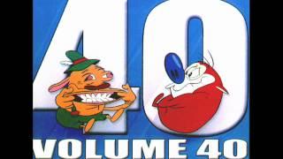 getlinkyoutube.com-Wigan Pier Volume 40