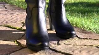 getlinkyoutube.com-Boots