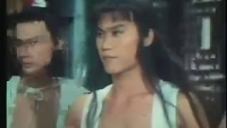 Five Element Ninjas (1982)  FULL MOVIE HQ English width=