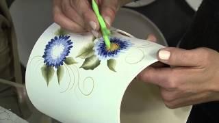 Transforme um tubo de PVC numa linda casinha de passarinho!