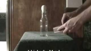 getlinkyoutube.com-Science Experiment