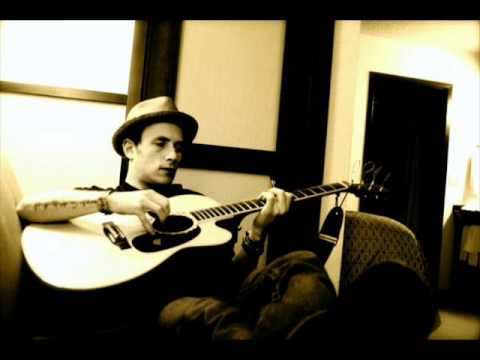 Jason Reeves - Alone (With Lyrics)