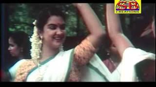 Venkalam - 6 Murali, Lohithadas, Bharathan Malayalam Movie (1993)