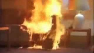 getlinkyoutube.com-Incendios,prevencion de incendios en casa.Fuego controlado si actuas a tiempo.Sensores PACK112.