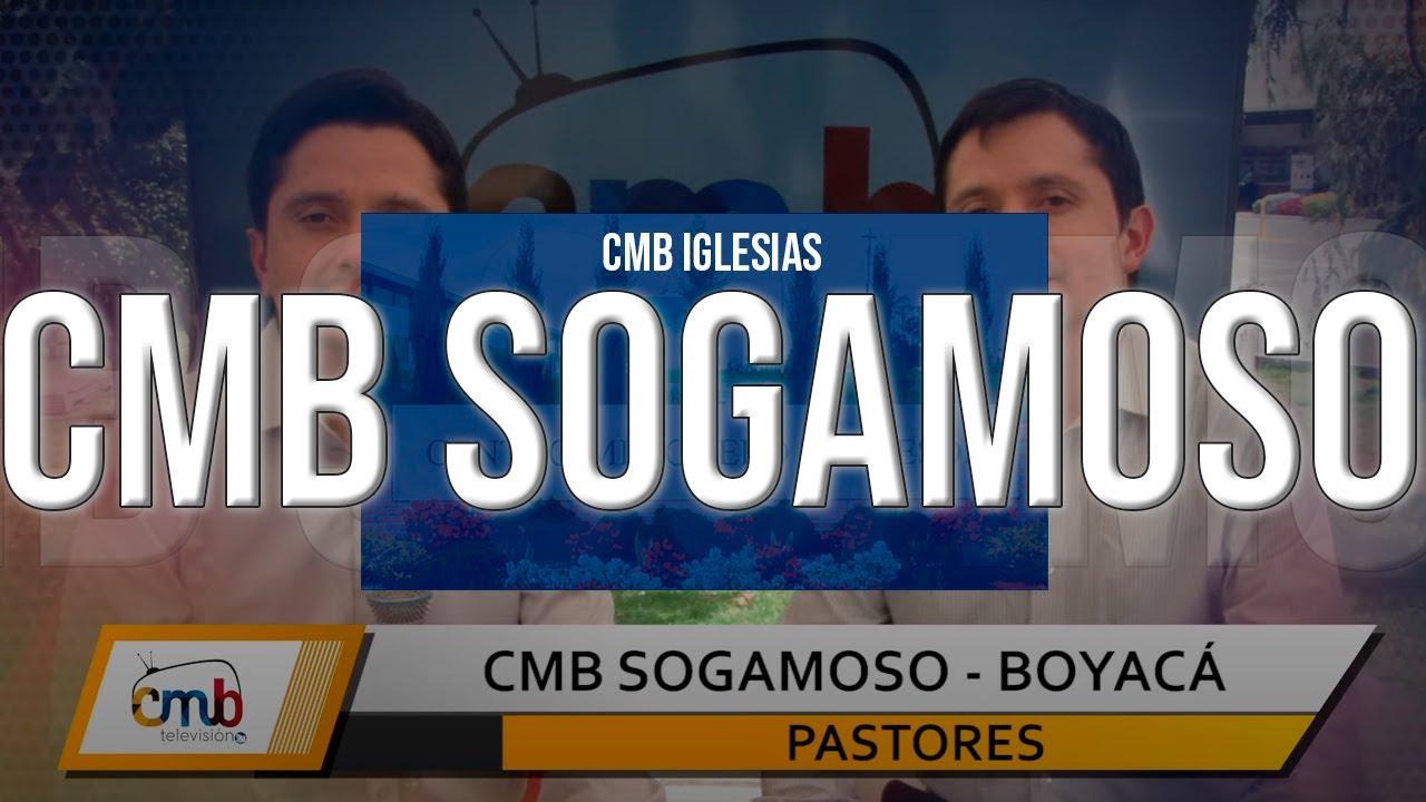 Sogamoso Boyacá