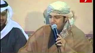 getlinkyoutube.com-الرب صلى دائماً وسلم  - إبراهيم باعمر