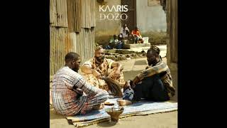 Kaaris - Marchand d'Ivoire