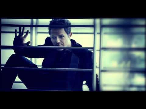 Yo Te Traigo-Alejandro Sanz---Con Letra---La Musica No Se Toca 2012