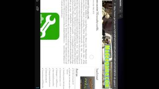 getlinkyoutube.com-สอนโหลด sb game hacker 2.6