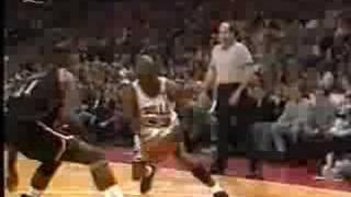 getlinkyoutube.com-Nba top 10 dunks 1992
