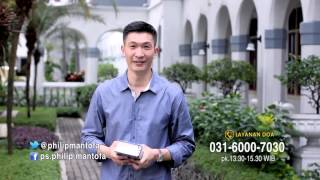 "getlinkyoutube.com-Before30 Miracles Edition Eps. 110 ""Mujizat Tulang Rusuk"""