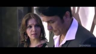 getlinkyoutube.com-Sugar Salt ani Prem HD   Latest Marathi Movie   Ajinkya Deo  Sonali Kulkarni  Pr