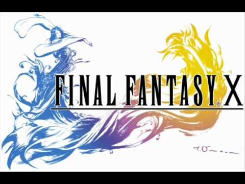 Final Fantasy : Victory Fanfare I-XIV + Dissidia