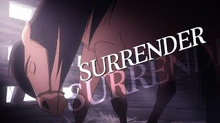 getlinkyoutube.com-Animash | Surrender {Collab}