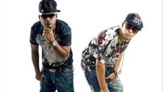 T Y S & Alex B Ft DK & Big K - Nunca Me Quisiste