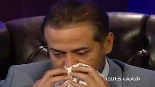 getlinkyoutube.com-بلا تشفير- حلقة الفنان عبد المنعم عمايري