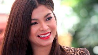 getlinkyoutube.com-Top 10 Most Beautiful Celebrities In Philippines 2015