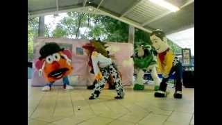 getlinkyoutube.com-show disney kidsshow de toy story 3
