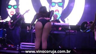 getlinkyoutube.com-Vi no Coruja - Bang - Anitta