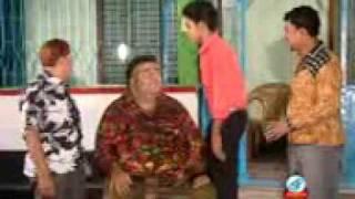 getlinkyoutube.com-BANGLA COMIDY (HARUN KISINGER).3gp