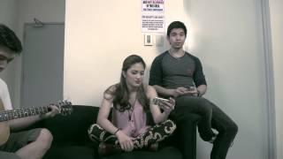 Julie Anne San Jose & Rodjun Cruz - Broken [Cover]