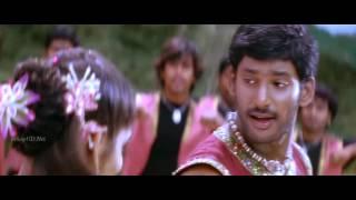 Karuppaana Kaiyale - Thaamirabharani 1080p HD