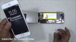 getlinkyoutube.com-iPhone 6 Clone Tear Down, Why You Should Not Buy It