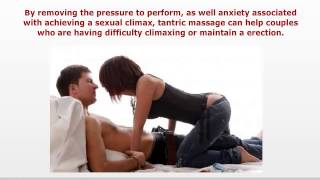 getlinkyoutube.com-How to Give a Tantric Massage : Learn to Super Charge Arousal, Pleasure and Sexual Satisfaction