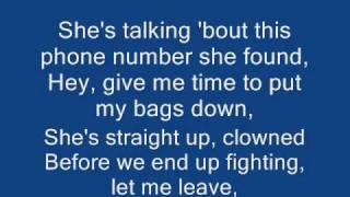 getlinkyoutube.com-Pulling Me Back - Chingy (Lyrics)