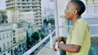 Baby Boy feat. Steve - Tunapendana (Official Video)