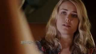 "getlinkyoutube.com-The Blacklist Season 3 Episode 6 Promo ""Sir Crispin Crandall""(HD)"