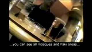 getlinkyoutube.com-BNP Exposed - The Secret Agent BBC part 1 of 7