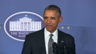 getlinkyoutube.com-Obama: 'We're building Iron Man'