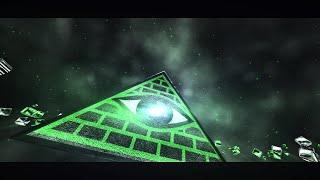 getlinkyoutube.com-Free illuminati Intro V2 #308 | Cinema 4D / After Effects Template