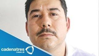 getlinkyoutube.com-EXCLUSIVA!!! Declaración de El Cóndor, el hombre de confianza de El Chapo Guzmán