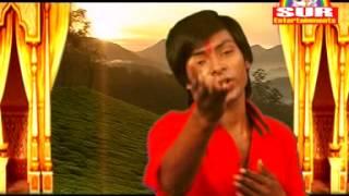 Saptami Ashtami Mai Ke Dinwa  Bhojpuri   Devotional  HD Devotional Songs 2014   Durga Bhajan
