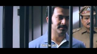 Manushya Mrugam - Trailer