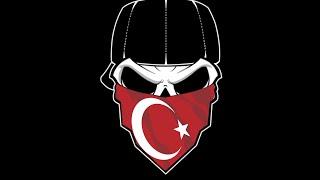 getlinkyoutube.com-Ask fm Clone Script Kurulumu